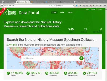 dataportal.JPG