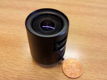 Lens_700.jpg