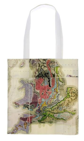 A13488-Tote-Bag-Geological-Map-NHM-1.jpg