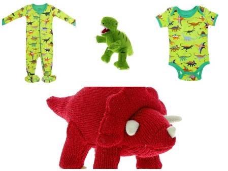 Dinos and rompers for blog.jpg