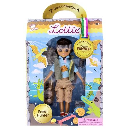 000-Lottie-Fossil-Hunter -blog.jpg