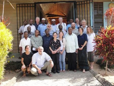 ZEST Zanzibar.jpg