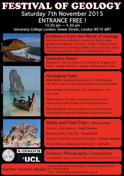 Festival of Geology poster 2015.jpg