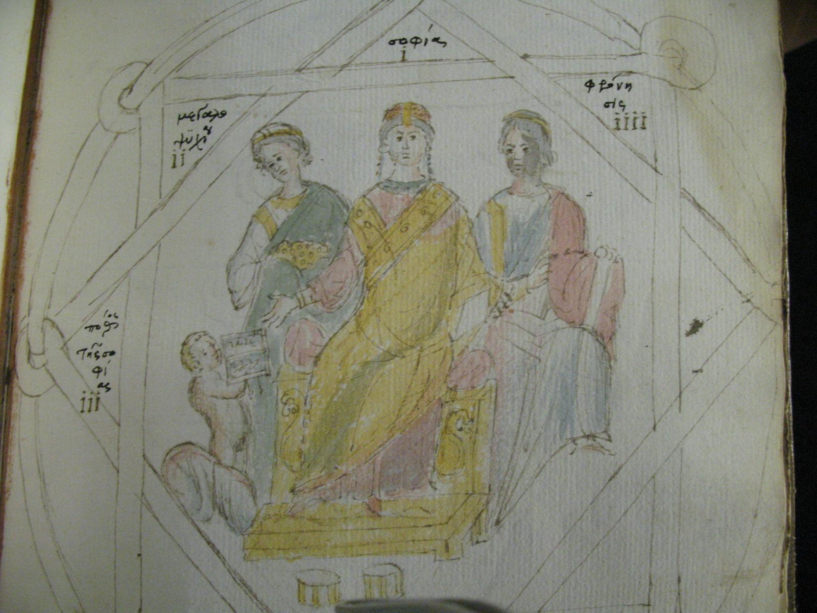 the greek herbal of dioscorides pdf