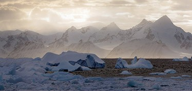 north-cove-rothera-antarctica-hti-top