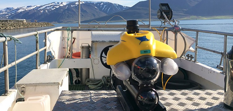 rov-rex-deployed-iceland-hti-top