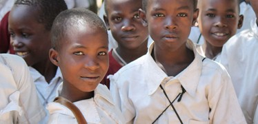 children-africa-hti-top