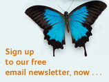 Link to sign up for enews