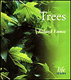 Book cover of Trees by Roland Ennos