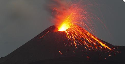krakatau-banner_127135_1.jpg