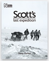 Scott's Last Expedition book