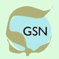 Global Seaweed Network logo