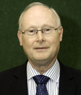Image of Prof Elliot Shubert