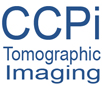 Collaborative Computational Project in Tomographic Imaging