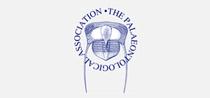 The Palaeontological Association