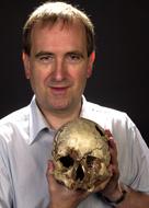 El humano más antiguo del mundo vivió hace 340.000 años Stringer-190-35350-1