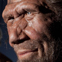 Neanderthal and human models from Britain: One Million Years of the Human Story exhibition