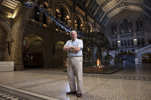 Sir-David-Attenborough-Sky-TV