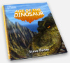 Age of the Dinosaur book