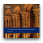 Alfred Waterhouse cover