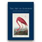 The Art of Audubon