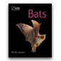 Front cover of the latest edition of Bats