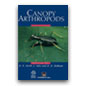 Canopy Arthropods cover