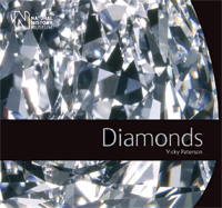 Diamonds cover