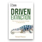 Driven to Extinction cover