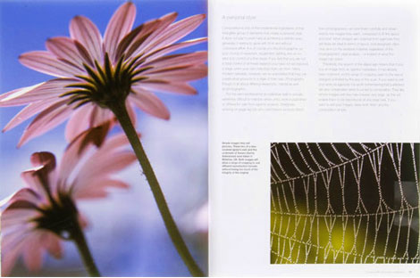 Pages from Exposing Nature