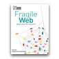 Fragile Web cover