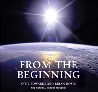 From the Beginning cover