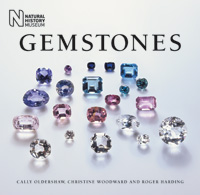 Gemstones cover