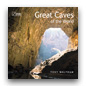 Great Caves of the World cover