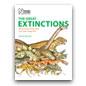 The Great Extinctions book cover