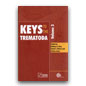 Keys to the Trematoda: Volume Three cover