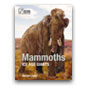 Mammoths book cover