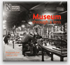 Museum Through a Lens book