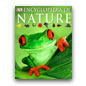 Encyclopedia of Nature cover
