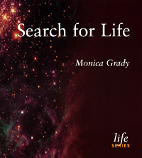 Search for Life cover