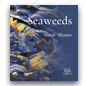 Seaweeds cover