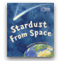 Stardust from Space cover