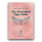 The Afrotropical Tiger Moths cover