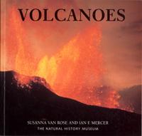 Volcanoes, 2nd edition