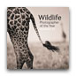 Wildlife Photographer of the Year Portfolio 21 cover image