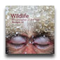 Wildlife Photographer of the Year: Portfolio 22 cover image