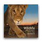 Wildlife Photographer of the Year Portfolio 23 cover