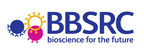 Biotechnology and Biological Sciences R Council