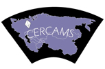 CERCAMS stands for the Centre for Russian and Central EurAsian Mineral Studies