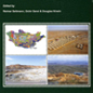 Geodynamics of mongolia - book